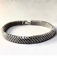Chain Bracelet / Mexico