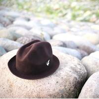 Mountain Mountain, MOUNTAIN HAT / WOOL