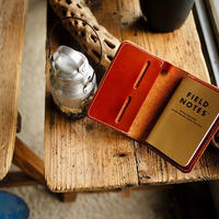 Welsh Mtn Co. The Note Book Journal