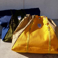 Epperson Mountaineering  LARGE CAMP TOTE