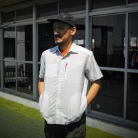 Topo Designs, Tech Shirts SHORT SLEEVE