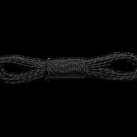 ZANE ARTS, ダイニーマロープ φ2 ブラック