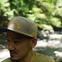 NATAL DESIGN, GENTLE BOY CAP