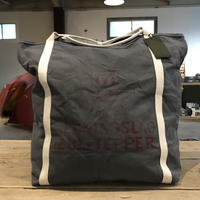 JETMINMIN 1 OF 8, Tote Bag