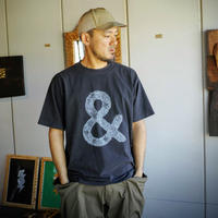 FUNG, & Pigment Tee