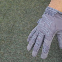 MECHANIX WEAR,the original glove