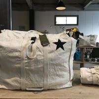 JETMINMIN TRAVEEEL, Travel Bag