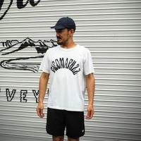 TACOMA FUJI RECORDS, TACOMAFUZZ