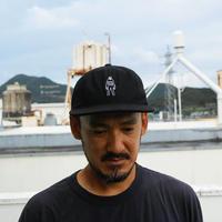TACOMA FUJI RECORDS,BACOA CAP