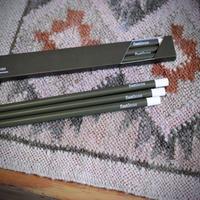 Fresh Service, 3P Pencils in box