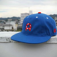 TACOMA FUJI RECORDS,A CAP