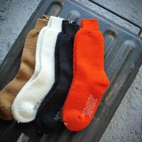 Nigel Cabourn,Washable Wool Socks
