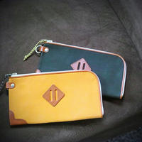 holo, Campers Wallet Large
