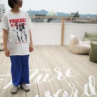 TACOMA FUJI RECORDS, Pancake Killa / son