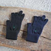 South2 West8, Glove, W/A Knit