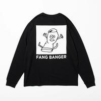 TACOMA FUJI RECORDS, FANG BANGER