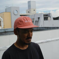 TACOMA FUJI RECORDS,柳町公司 CAP