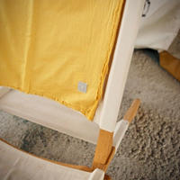 LOCALLY,cotton/linen stole