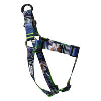 WOLFGANG HipstaGram Harness (L size)