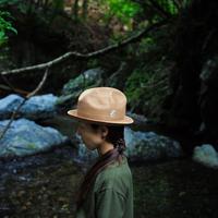 MOUNTAIN MOUNTAIN, Mountain Hat