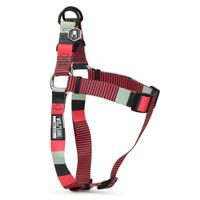 WOLFGANG VertDash HARNESS ( L size )