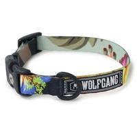 WOLFGANG StreetLogic Collar (S size)