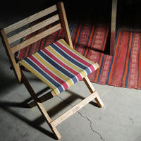 Peregrine Furniture チクタクチェア DECEMBERモデル
