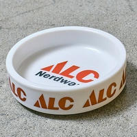 Alexander Lee Chang, ALC ASHTRAY