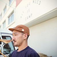 Knickerbocker MFG, Cycle Cap