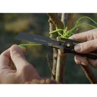 OLFA WORKS, フィールドナイフ替刃
