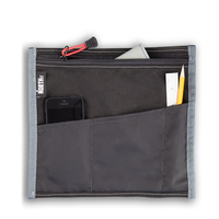 North St.Bags Internal Organizer 10""