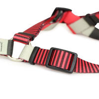 WOLFGANG VertDash HARNESS ( S size )