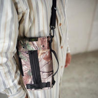 BALLISTICS INDUSTRIES NEW TISSUE CASE