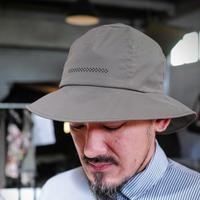 alkphenix,umbrella hat / karu stretch