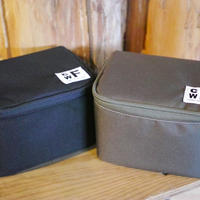 CWF   BABY CONTAINER (M)