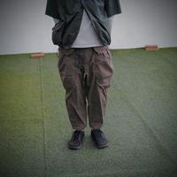 alkphenix,zak pants/karu strech