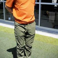Topo Designs, TECH PANTS