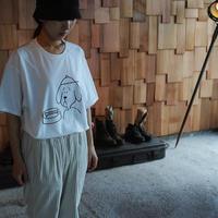 SHAKASTICS, Ken Kagami 6 T