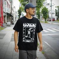 TACOMA FUJI RECORDS, BOX FIGHT