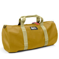 North St.Bags Scout 21 Duffle