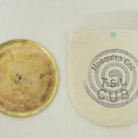 T.S.L CUB  mosquito coil tray