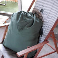 MILITARY U.S. LAUNDRY BAG