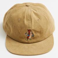 AlexanderLeeChang,HOT CAT CAP
