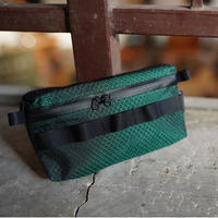 HALF TRACK PRODUCTS, HLPOUCH