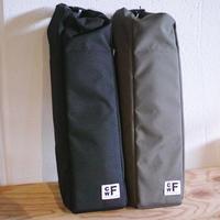 CWF SAKE BAG (L)