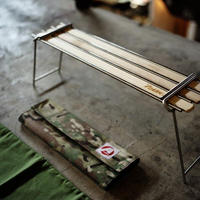 asimocrafts,asigrille_ztable