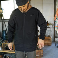 BURLAP OUTFITTER, LO LOFT MID JACKET