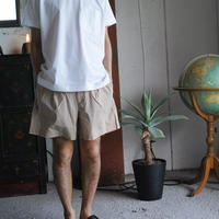 BROWN by 2-tacs,HIKE SHORTS