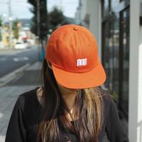 Topo Designs, MINI MAP HAT