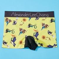 Alexander Lee Chang, ALC BOXERS